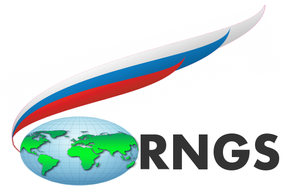 RNGS Trading - Energy is our business